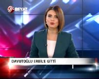 Beyaz Tv Ana Haber 21.11.2014