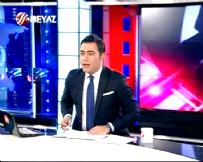 Beyaz Tv Ana Haber 22.11.2014