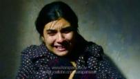 Kara Para Aşk  - 26. Bölüm 2. Fragman / Kara Para Aşk Yeni Bölüm 26 Kasım 2014