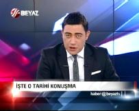Beyaz Tv Ana Haber 23.11.2014