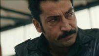 Karadayı son bölümde Feride Mahir'e geri dönüyor (133 dk izle)