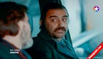 Reaksiyon'da Abbas'tan ağlatan türkü