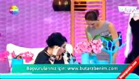 Bu Tarz Benim - Nur Yerlitaş'tan Ivana Sert'e ve Kemal Doğulu'ya fırça