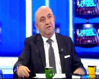 Derin Futbol 24.11.2014