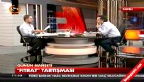 Christiane Amanpour'un taraflı yayınına Melih Altınok'tan tepki