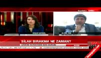 Altan Tan'dan kritik açıklama