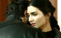 Bölüm 26, 133 dk izle | Kara Para Aşk Son Bölüm 26 Kasım 2014