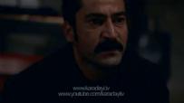 Bölüm 87, Fragman 2 | Karadayı'da Mahir Orhan'ı kurtarabilecek mi?