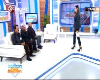 Ebru Gediz ile Yeni Baştan 26.11.2014