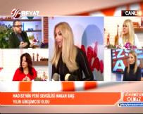 Söylemezsem Olmaz 26.11.2014 Ece Vahapoğlu