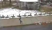 ABD polisi 12 yaşındaki çocuğu böyle vurdu Haberi