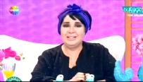 Bu Tarz Benim - Nur Yerlitaş yarışmacı Özlem Özden'in sırrını ifşa etti