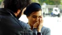 Kara Para Aşk  - Bölüm 23, Fragman 2 | Kara Para Aşk'ta Ömer Elif'in yanında vuruluyor