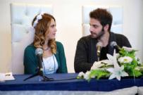 Beni Böyle Sev  - Bölüm 72, 127 dk izle | Beni Böyle Sev son bölümde Fahriye'ye şok itiraf!