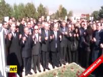 İmamdan 'CHP ve DSP birleşsin' duası
