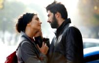 Kara Para Aşk Dizisi - Bölüm 23, 129 dk izle | Kara Para Aşk son bölümde Ömer'i kim vurdu ?