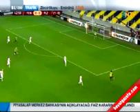 Fenerbahçe Çaykur Rizespor Maçı Hangi Kanalda Canlı Yayınlanacak?