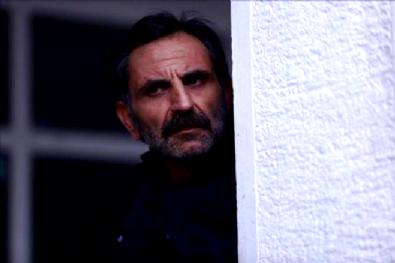 Kaçak  - Kaçak 47. son bölüm 9 Aralık 2014 | 102 dk izle