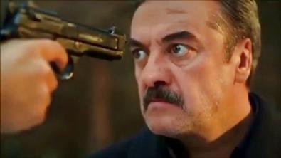 Karagül 63. Bölüm Fragman 2 (19 Aralık 2014 | Cuma)