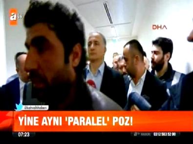 14 Aralık 'Paralel Yapı-Örgüt' Operasyonunda Son Durum Ne? Kimler Gözaltına Alındı?