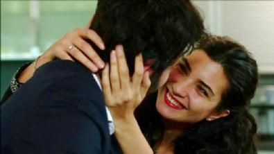 Kara Para Aşk  - Bölüm 29, 123 dk izle | Kara Para Aşk son bölümde Elif'le Ömer Nilüfer'i yakalayabilecekler mi?