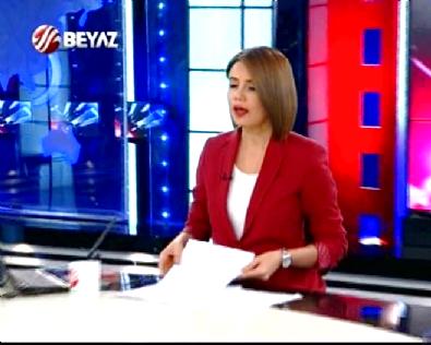 Beyaz Tv Ana Haber 18.12.2014