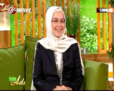 İşin Aslı 19.12.2014 Dr.Ayşe Duman