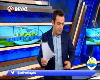 Uyan Türkiyem 19.12.2014
