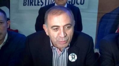 CHP'li Gürsel Tekin'den Fethullah Gülen ve Fuat Avni Açıklaması Haberi
