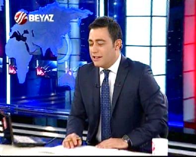 Beyaz Tv Ana Haber 21.12.2014