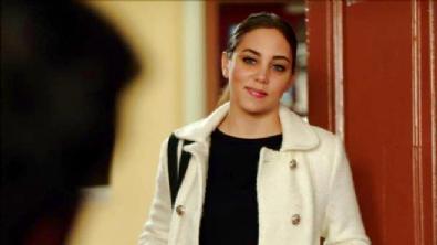 Kara Para Aşk  - Bölüm 30, 122 dk izle | Kara Para Aşk son bölümde Ömer ve Elif'e sürpriz tatil!