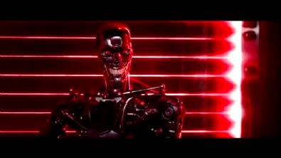 Terminator Genisys | Orjinal Trailer