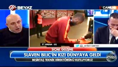 Ahmet Çakar'dan şok iddia