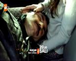 Kaçak 17. Yeni Bölüm Fragmanı - Serhat ve Ertan Yaşıyor online video izle