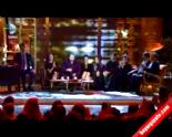 Beyaz Show Eyvah Eyvah 3 Film Ekibinden Dol Karabakır Dol Şarkısı Canlı Performans