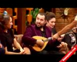 Beyaz Show Ata Demirer'den Salınada Salınada Gel Türküsü