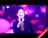 Beyaz Show Özge Borak Canlı Jazz Performansı - Eyvah Eyvah 3 Film Ekibi