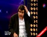 Yetenek Sizsiniz Türkiye - Safa, Erhan ve Feyyaz'ın 2. Tur Komedi Gösterisi
