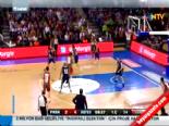 Pınar Karşıyaka Anadolu Efes: 66-65 Basketbol Maç Özeti