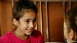 Küçük Gelin 23. Bölüm Full HD Tek Parça online video izle