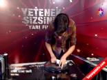Yetenek Sizsiniz Türkiye Salih Bilgay Karanın Yarı Final Performansı