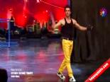 Yetenek Sizsiniz Türkiye Oğuz Ve Hakanın Yarı Final Performansı