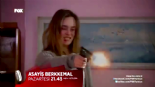 Asayiş Berkkemal 5. Yeni Bölüm Fragmanı online video izle