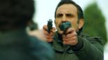 Kaçak 18.Bölüm Fragmanı İzle-Kaçak Yeni Bölüm Fragmanı izle HD(18 Şubat Salı ATV) online video izle