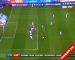 Atletico Madrid Real Madrid: 0-2 Maçın Özeti - Kral Kupası
