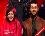 Yetenek Sizsiniz Türkiye - Mahmut Kotan ve Aksiyon Grubu Yarı Final Gösterisi