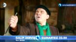 Galip Derviş 33. Yeni Bölüm Fragmanı  online video izle