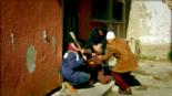 Gönül Hırsızı  - Gönül Hırsızı 11. Yeni Bölüm Fragmanı