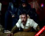 Muhteşem Yüzyıl 123. Son Bölüm - Şehzade Mustafa'nın Ölümü