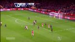 Arsenal Manchester United: 0-0 Maçın Özeti